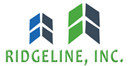 Ridgeline Inc., West Virginia Property for Sale and Lease Logo